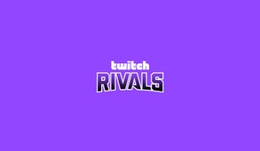 Twitch Rivals: PUBG Squads Showdown